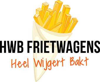 HWB Frietwagens