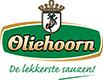 HWB Frietwagens - Oliehoorn Sauzen